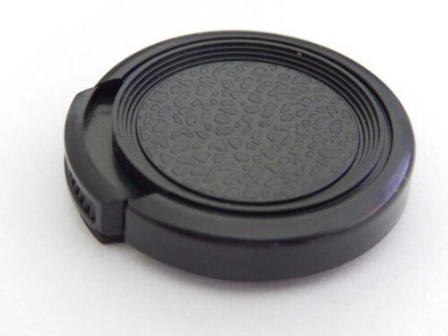 Fuji Nikon Casio Minolta Fujifilm LENS CAP 30mm 30,5mm for Canon