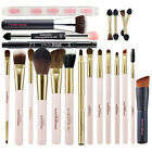 Etude House My Beauty Tool Brush [Make up Tools] Korean Cosmetics