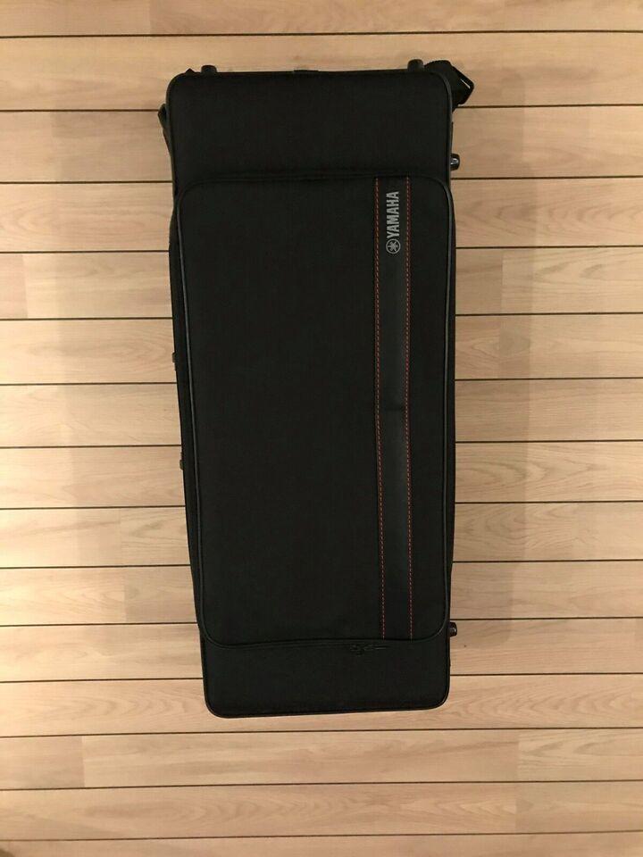Yamaha YTS-280 Tenorsaxofon