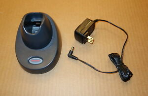 Honeywell COB01 Charge Only Base For Xenon 1902pwr Power Supply Not Included