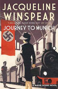 Journey-to-Munich-by-Jacqueline-Winspear-Paperback-2016