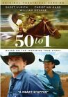 50 to 1 - DVD Region 1