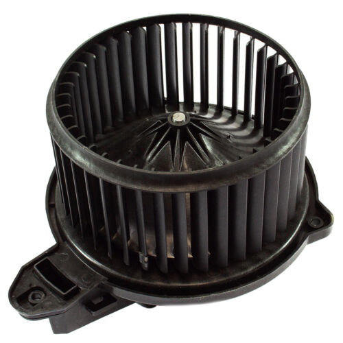 Audi A6 Avant 4B C5 4B1820021B Innenraum-Heiz-Gebläse Lüfter-Motor