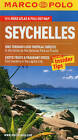 Seychelles Marco Polo Guide by Marco Polo (Mixed media product, 2013)