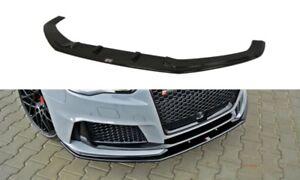 Divisor-FRONTAL-V-2-AUDI-RS3-8VA-Sportback-2015-2017