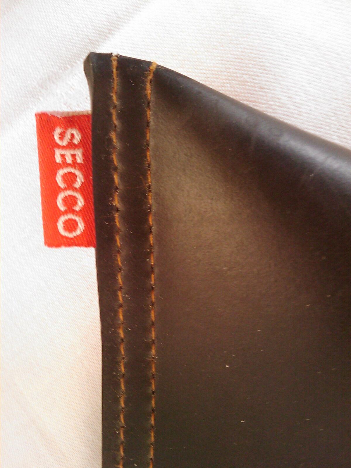 Tasche von Miia Kylmänen – SECCO &Treasures &Treasures &Treasures of Wasteland | Online Kaufen  | Elegant und feierlich  3b3826