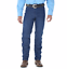 Rigid-Wrangler-Cowboy-Cut-13MWZ-Original-Fit-Jeans-Men-039-s-Rigid-Indigo thumbnail 11