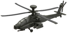 CORGI SHOWCASE CS90623 - APACHE DIECAST MODEL HELICOPTER