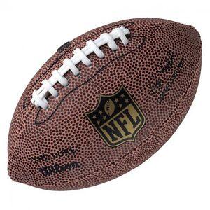wilson duke micro nfl american football ball 5053787078507 ebay