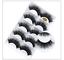 NEW-5-Pairs-Layered-False-Eyelashes-Dramatic-3D-Wispy-Lashes-Makeup-Strip-UK thumbnail 18
