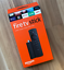 Amazon-Fire-TV-Stick-with-Alexa-Voice-Remote-Streaming-Media-Player-BRAND-NEW thumbnail 1