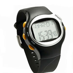 New-Sport-Watch-LED-Pulse-Heart-Rate-Monitor-Calories-Counter-Fitness-Watch-Hot