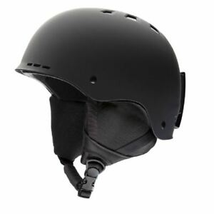 Smith-Optics-Holt-Snow-Ski-Snowboarding-Helmet-Adult