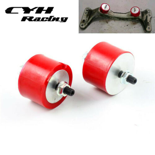 Pulyurethane Transmission Mounts 22316799331 For BMW E30 E36 E46 325i 330i Z3