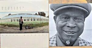 DELTA-BLUES-LP-amp-Photo-HONEYBOY-EDWARDS-White-Windows-Sealed-copy-BLUE-SUIT