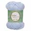 Anchor-Style-Creativa-50g-8-PLY-Crochet-Knitting-Yarn-Wool-100-Cotton thumbnail 2