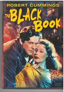 BLACK-BOOK-DVD-2003