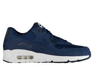low priced 0dd50 60643 Image is loading Nike-Air-Max-90-Ultra-2-0-LTR-
