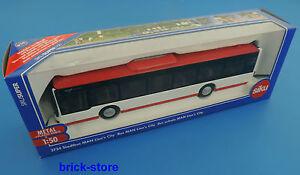 Siku-3734-3734038-1-50-siku-Super-Austria-autobus-urbano-Man-Lions-City