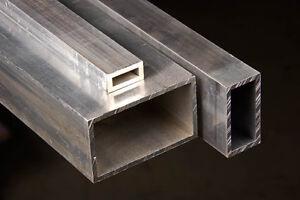 "1 1//2/"" x 1 1//2/"" x .120/"" x 72/"" Alloy 6063 Aluminum Angle"