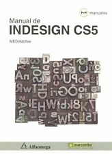 Manual de INDESIGN CS5 (Spanish Edition)
