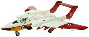 Aviation-72-AV7253002-1-72-DE-HAVILLAND-SEA-VIXEN-FAW-2-TT-XS587-Rae-llanbedr