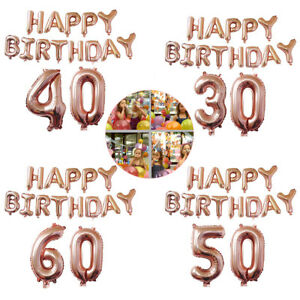 LD-AM-40-039-039-18-21-30-40-50-60th-Happy-Birthday-Foil-Balloon-Banner-Party-Deco