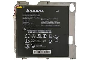 Genuine-Lenovo-MIIX-300-10IBY-Battery-3-7V-25-9Wh-5B10J46490-5B10J80112