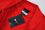 Nike-Academy-16-Knit-2-Men-039-s-Dry-Football-Soccer-Training-Full-Tracksuit-Jacket miniatura 39