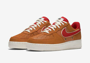 newest d6481 2ae0c Image is loading SZ-10-Nike-Air-Force-1-039-07-