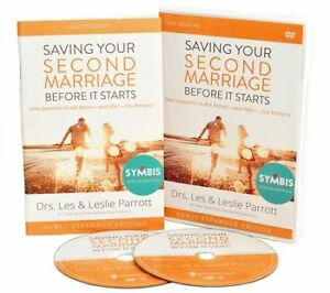 Saving-Your-Second-Marriage-Before-It-Starts-DVD-Revised
