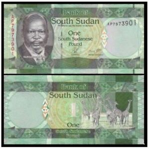 South-Sudan-1-Pound-2011-UNC-1-2011-AL-1313793