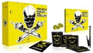 FREI-WILD-Rivalen-und-Rebellen-LIMITED-3CD-BOXSET-2018