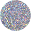 Hemway-Ultra-Sparkle-Glitter-Flake-Decorative-Wine-Glass-Craft-Powder-Colours thumbnail 176