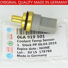 Kühlmitteltemperatursensor Temperaturgeber HELLA 6PT 009 309-331