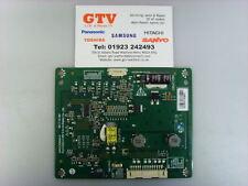 LED INVERTER :  6917L- 0119A FOR BUSH LED TV 42/18/F3D  (LOC TCON 02)