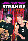 Strange Bedfellows (DVD, 2005)