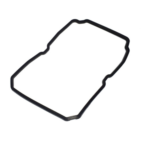 1402710080 Auto Automatic Transmission Gearbox Gasket Seal FOR Mercedes-Benz