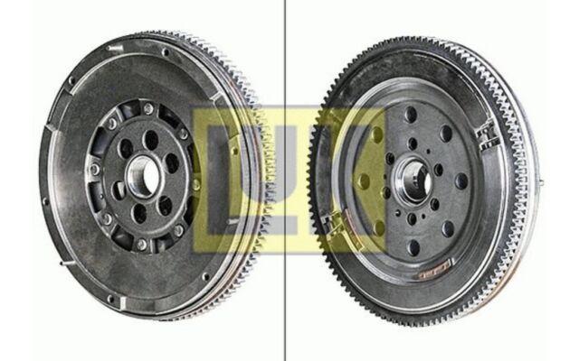LUK Volante motor Para OPEL FIAT ALFA ROMEO VAUXHALL LANCIA 415 0679 10