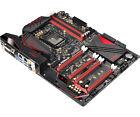ASRock Fatal1ty Z170 Professional Gaming I7 Mainboard ATX Sockel 1151