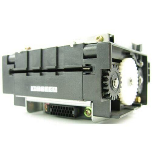 JCM Head WBA 10//11//12//13 Sensor Assembly WBA1X-U