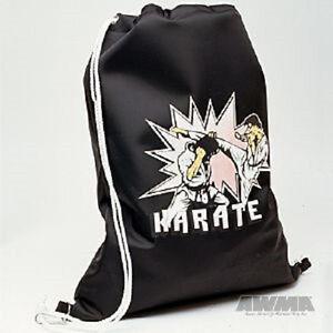 Karate-Bag-Equipment-Sport-Pack-Martial-Arts-Gear-Bag