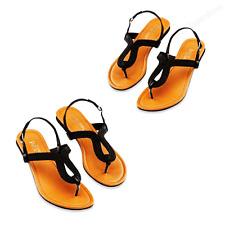 d7c4905d22c1 item 3 New Womens Braided Gladiator Flat Sandal T-strap Thong Flip Flops  Style all size -New Womens Braided Gladiator Flat Sandal T-strap Thong Flip  Flops ...