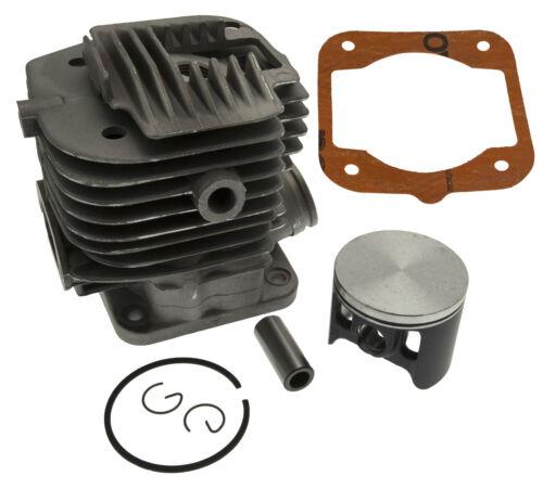 Cylinder /& Piston Fits MAKITA DPC6200 DPC6400 DPC6410 325-130-031