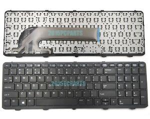 New-HP-Probook-450-G0-450-G1-450-G2-455-G1-G2-470-G0-470-G1-470-G2-Keyboard-US