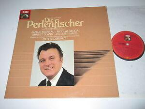 LP-BIZET-DIE-PERLENFISCHER-MICHEAU-GEDDA-DERVAUX-Emi-061-11075