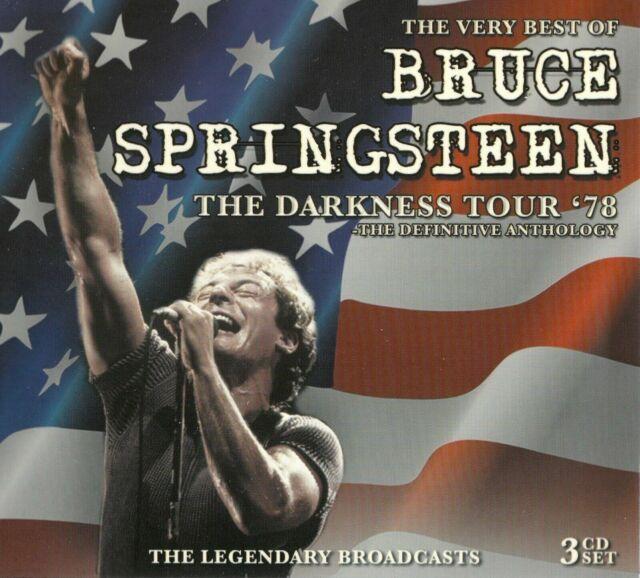 Springsteen 1978 tour complete download torrent download