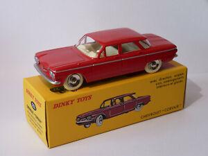 chevrolet-corvair-ref-552-au-1-43-de-dinky-toys-atlas-DeAgostini