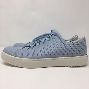 Converse-All-Star-CTAS-Modern-OX-Porpoise-Blue-Shoes-100-157394C-Men-s-10