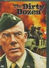 Dirty Dozen 0012569675247 DVD Region 1